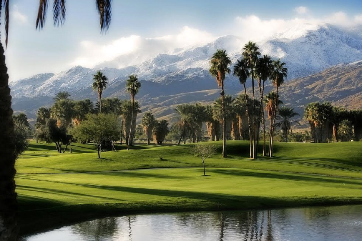 Rancho Mirage Homes For Sale Palmspringsvalleyresource Com